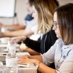 A starting point to plan your staff conference