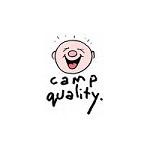 Camp_Quality