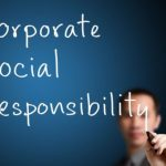 Why is CSR important for today's leader?