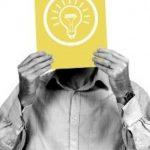 How behavioural profiling can transform your team