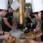 Charity Chef