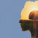 TIPS FOR ADOPTING A GROWTH MINDSET – EVEN DURING TIMES OF CRISIS