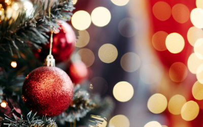 Making Your Christmas Party Socially Responsible