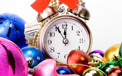 Last Minute Christmas Party Ideas Your Team Will Love!